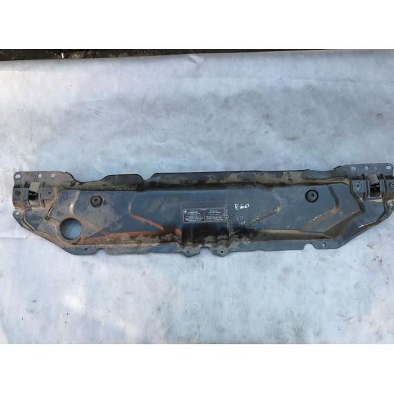 51647033741 Панель передняя BMW E60 E61 купить в Интернет-магазине