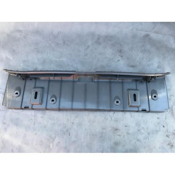 51477059258 Обшивка багажника BMW E90 E91 купить в Интернет-магазине
