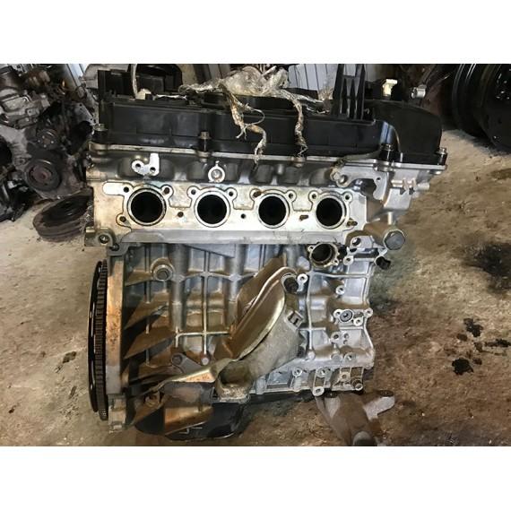Двигатель BMW N43 E87 E81 E90 E91 купить в Интернет-магазине