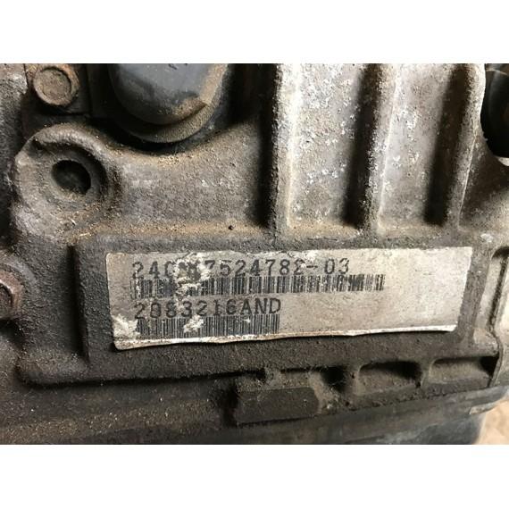 Купить АКПП Mini GA6F21WA в Интернет-магазине