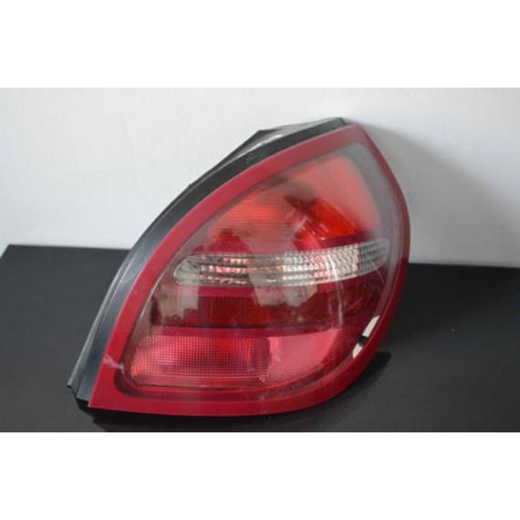 Купить Фонарь задний правый Nissan Almera N16 2000-2003 в Интернет-магазине
