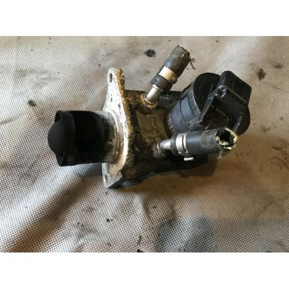 Купить Клапан EGR BMW E90 E87 F10 F20 E84 E70 в Интернет-магазине