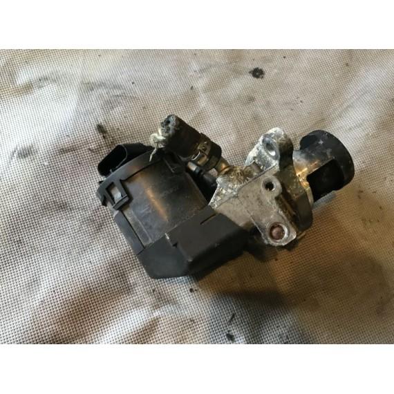 11717810871 Клапан EGR BMW ЕГР купить в Интернет-магазине