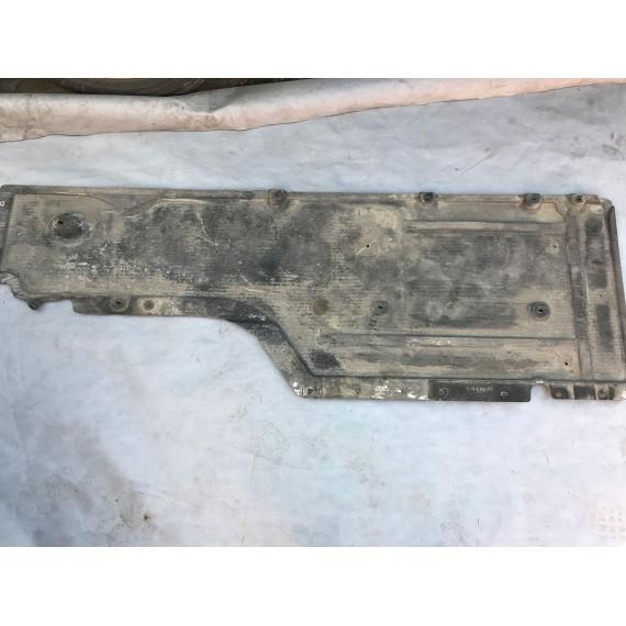51757009726 Защита антигравийная BMW E60 E61 купить в Интернет-магазине