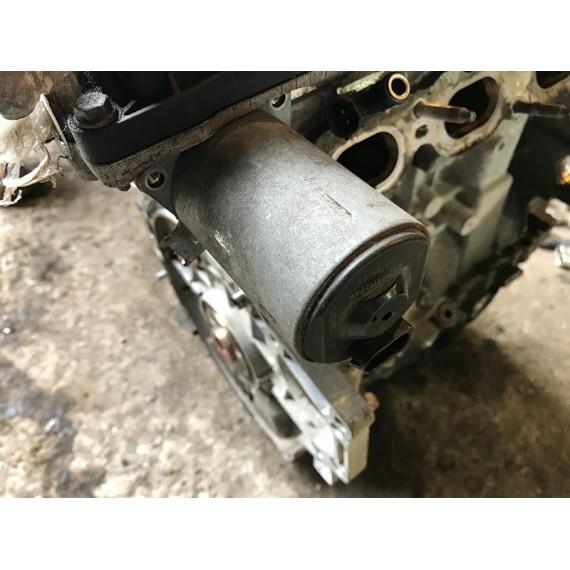 Купить Серводвигатель Mini 11377533905 в Интернет-магазине