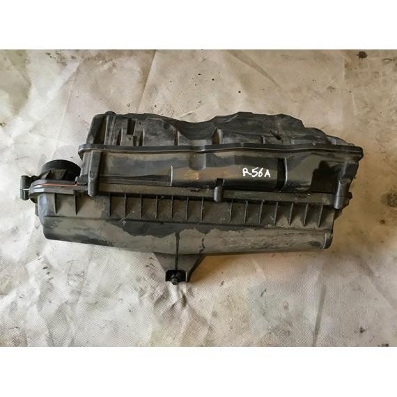 Купить Корпус воздушного фильтра Mini 13717534822 в Интернет-магазине