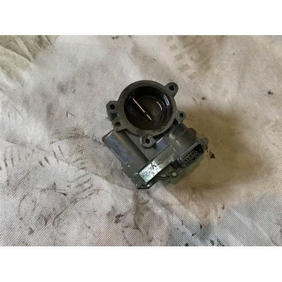 Дроссельная заслонка Mini 11427558521 купить в Интернет-магазине