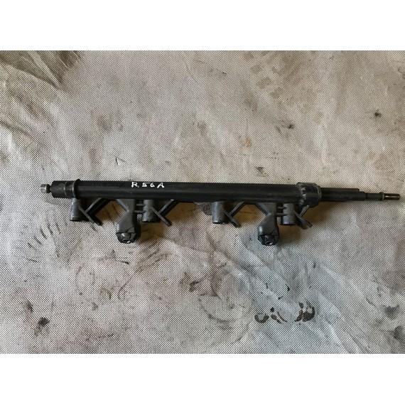 Купить Рейка топливная (рампа) Mini  13537575646 в Интернет-магазине