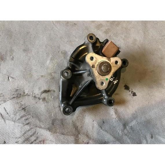Купить Помпа водяная Mini BMW 11517648827 в Интернет-магазине
