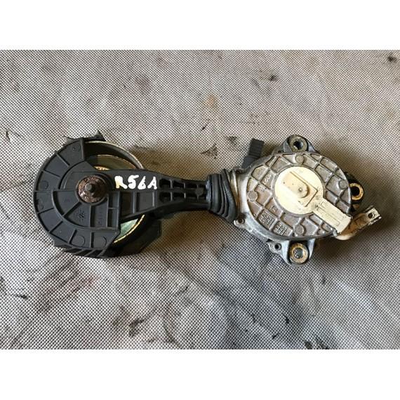 Купить Ролик (фрикционный диск) Mini BMW 11287598832 в Интернет-магазине