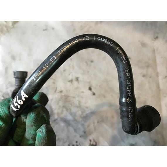 Купить Трубка вентиляционная Mini 16122753134 в Интернет-магазине