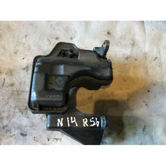 Купить Ресивер воздушный Mini 11657560916 в Интернет-магазине