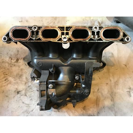 Купить Коллектор впускной BMW Mini 11617595078 в Интернет-магазине