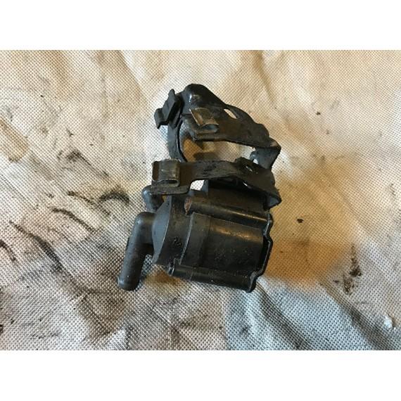 Купить Дополнительный насос ОЖ Mini 11537630368 в Интернет-магазине