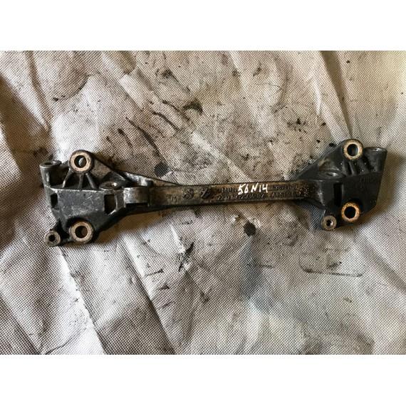 Купить Кронштейн двигателя Mini 22116772034 в Интернет-магазине