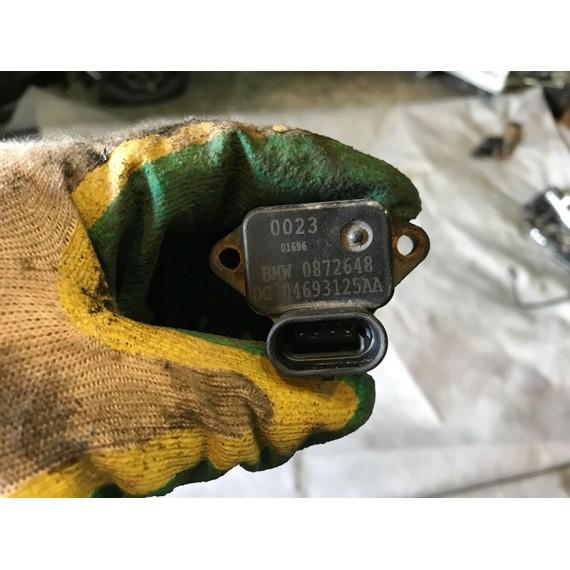 Купить Датчик давления во впускном коллекторе Mini R5012140872648 в Интернет-магазине