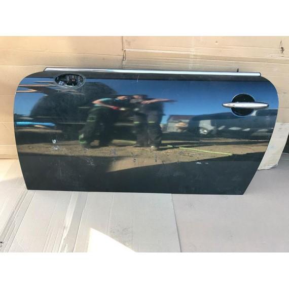 41002755935 Дверь передняя левая Mini R55 R56 R57 купить в Интернет-магазине