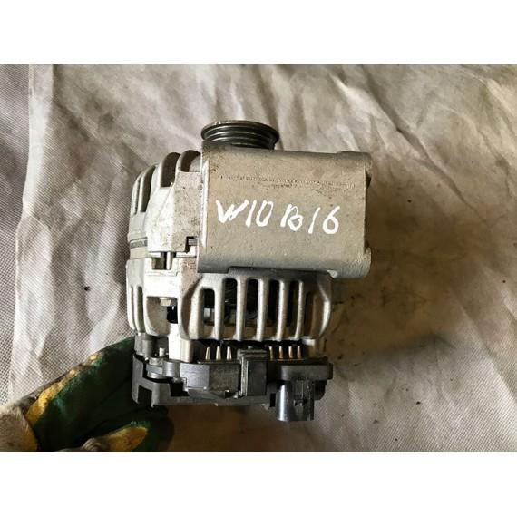 Купить Генератор Mini R50 R52 12317550997 в Интернет-магазине