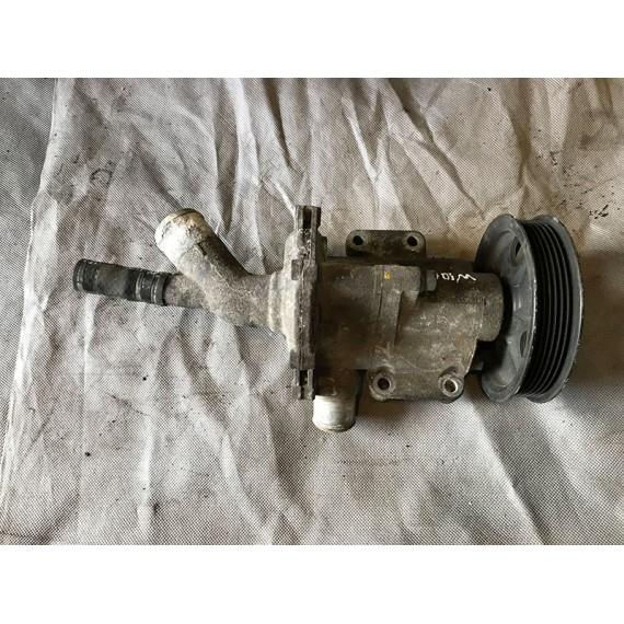 Купить Помпа водяная Mini 11517513062 в Интернет-магазине
