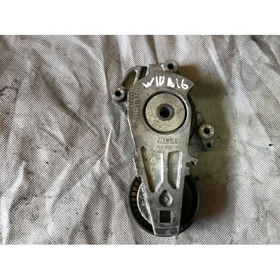 Купить Натяжитель ремня Mini R50 11281482199 в Интернет-магазине