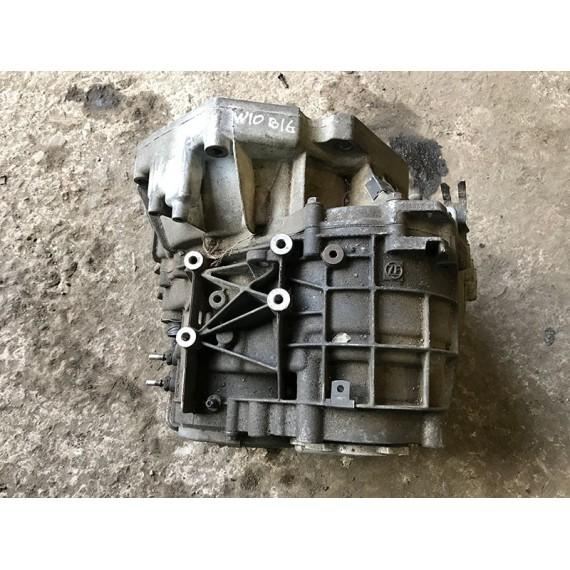 Купить Вариатор Mini R50 R52 GACVT16Z  24007573542 в Интернет-магазине