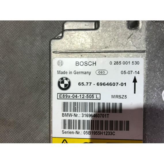 Купить Блок Airbag (ЭБУ НПБ) BMW в Интернет-магазине