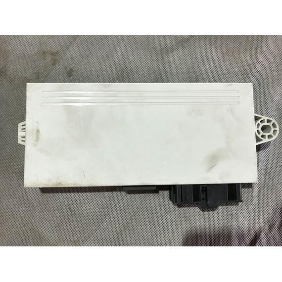 Купить Блок управления CAS BMW 61356943771 в Интернет-магазине