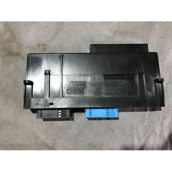 Купить Блок управления JBE BMW 61356982709 в Интернет-магазине