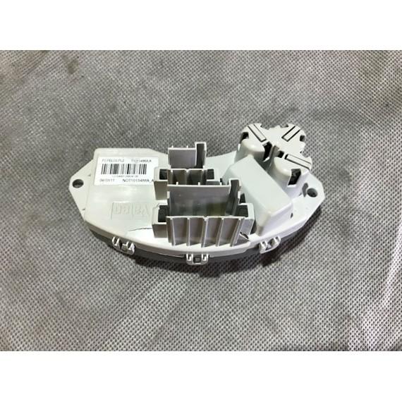 Купить Регулятор печки (резистор) BMW T1000664T в Интернет-магазине