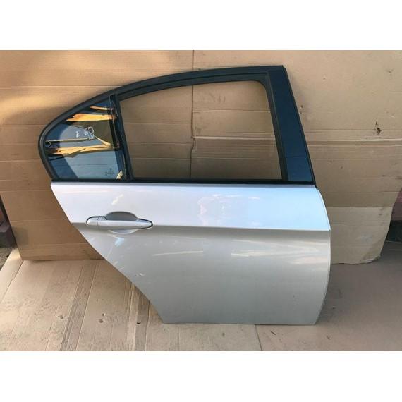 Купить Дверь задняя правая BMW Е90 седан в Интернет-магазине