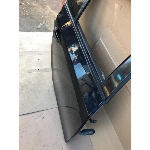 41517161310 Дверь задняя правая BMW E60 купить в Интернет-магазине