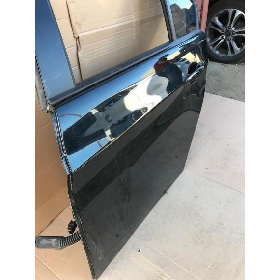 41007203647 Дверь задняя левая BMW Е90 купить в Интернет-магазине