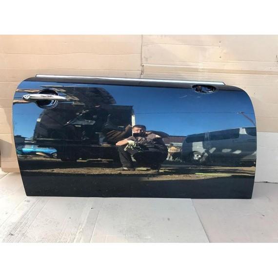 Дверь правая Mini R55 R56 R57 R58 R59 купить в Интернет-магазине