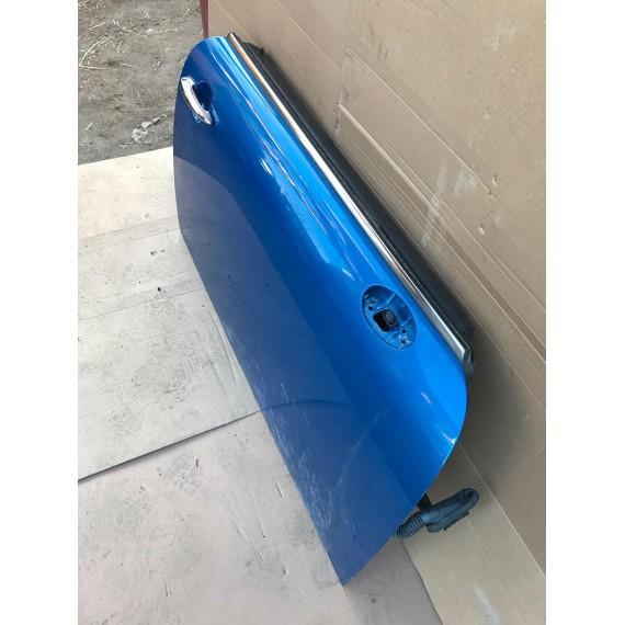 41002754842 Дверь правая Mini R56 R55 R57 R58 R59 купить в Интернет-магазине