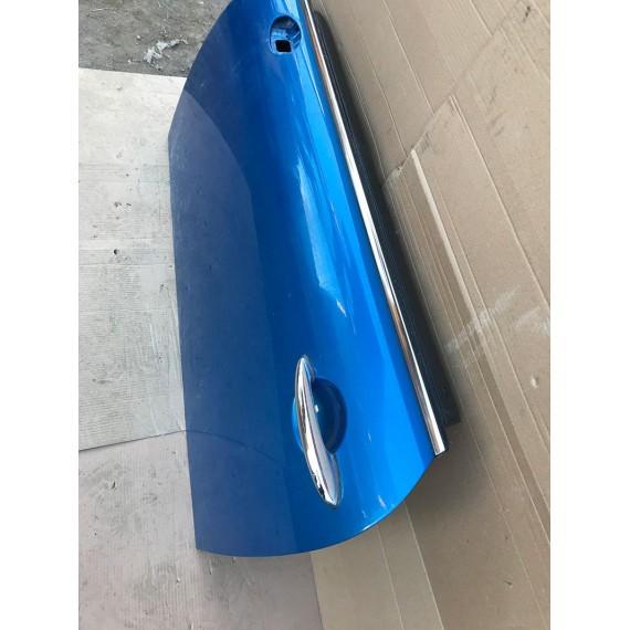 41002755935  Дверь передняя левая Mini R56 купить в Интернет-магазине