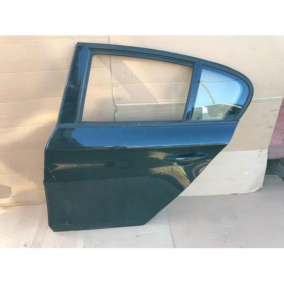Купить Дверь задняя левая для BMW E87 в Интернет-магазине