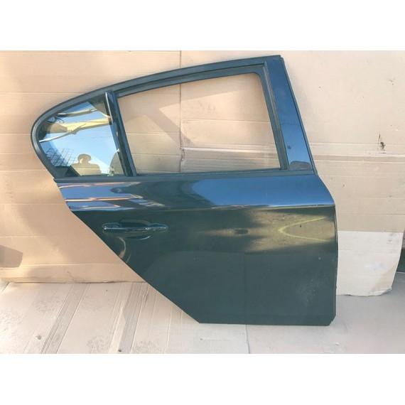 Купить Дверь задняя правая BMW E87 в Интернет-магазине