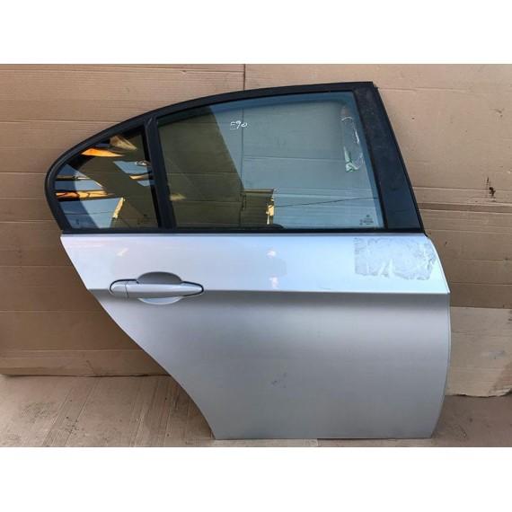 41527152990 Дверь задняя правая BMW Е90 купить в Интернет-магазине