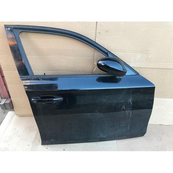 Купить Дверь передняя правая BMW Е87 в Интернет-магазине