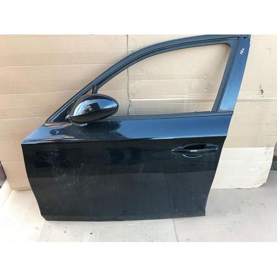 Купить Дверь передняя левая BMW Е87 в Интернет-магазине