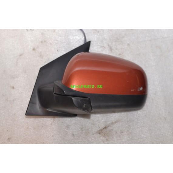 Купить Зеркало левое Nissan Note 96302BH00C в Интернет-магазине