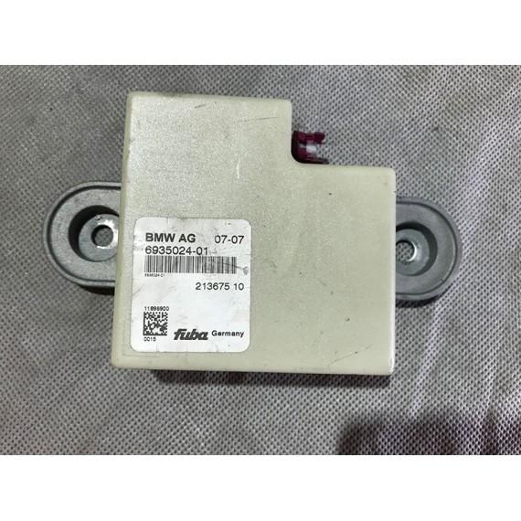 Купить Блок антенн BMW 65206935024 в Интернет-магазине
