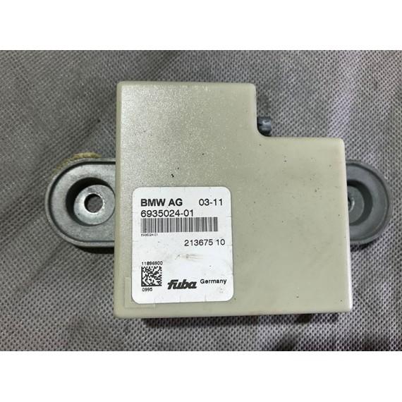 Купить Антенна Back-Up BMW 65206935024 в Интернет-магазине