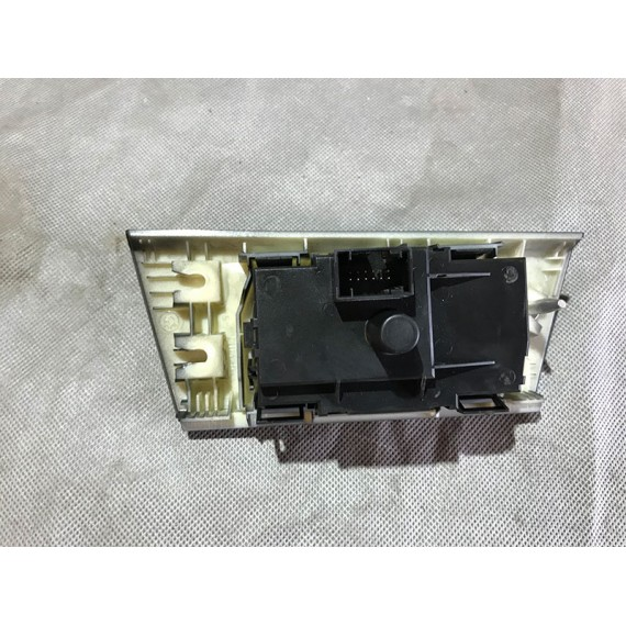 Купить Блок управления освещением BMW 61316932792 в Интернет-магазине