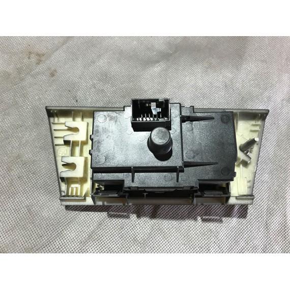 Купить Блок управления освещением BMW 61316932794 в Интернет-магазине