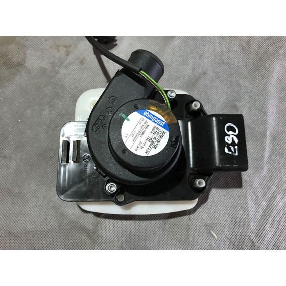 Купить Вентилятор охлаждения ЭБУ BMW 1290 7547141 в Интернет-магазине