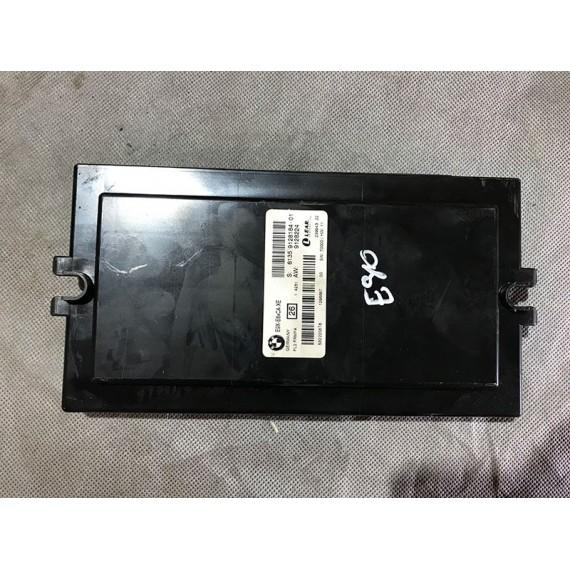 Блок управления светом FRM BMW 61359128184 купить в Интернет-магазине