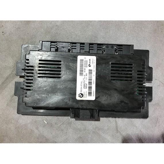 Купить Блок управления светом FRM 3 BMW 61359249085 в Интернет-магазине