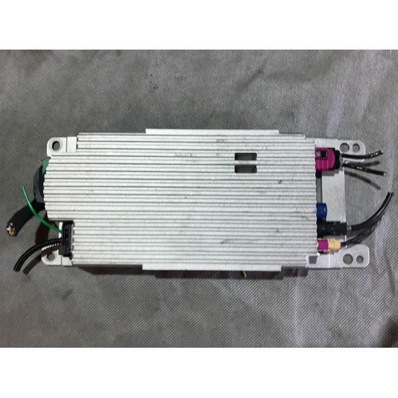 Купить Комбокс Combox BMW Mini 84109257160 в Интернет-магазине
