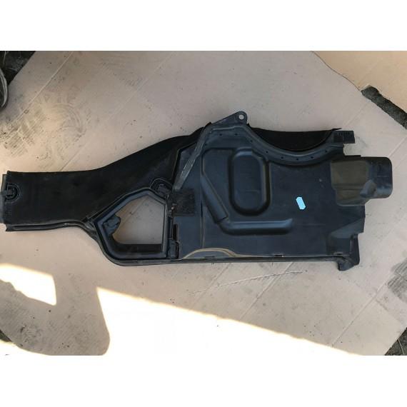 Рамка салонного фильтра BMW E60 E61 купить в Интернет-магазине